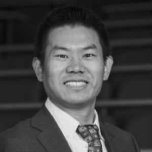 Dr Gendao Li