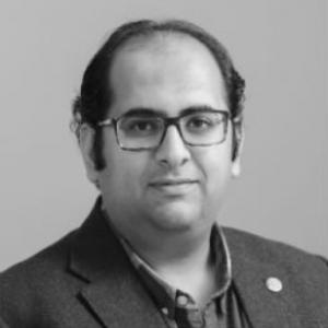 Dr Mahmoud Abdelrahman