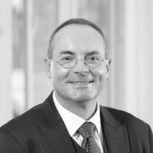 Prof Janusz Brzeszczynski